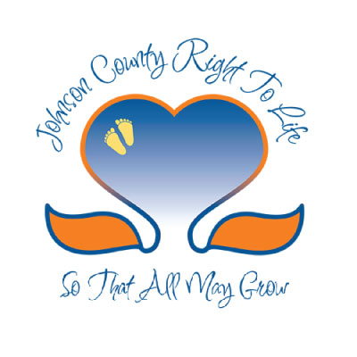 Johnson County Right To Life | Coalition of Pro-Life Leaders