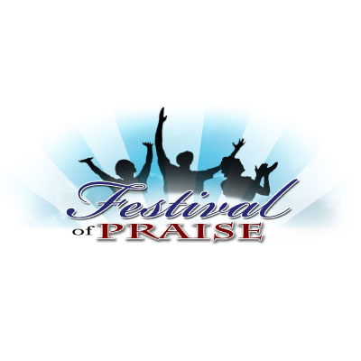 High Praise Logo | Coalition of Pro-Life Leaders