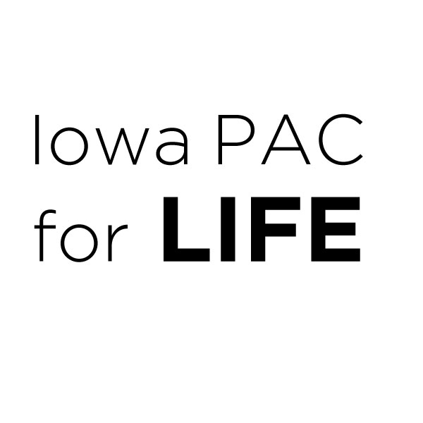 iowa-pac-for-life-logo