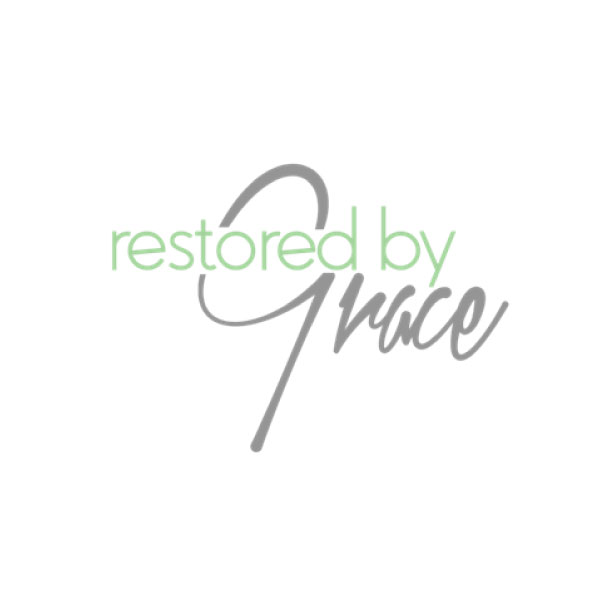 restored-by-grace-logo