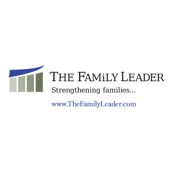 The FAMiLY LEADER