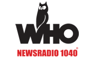 who-radio-logo