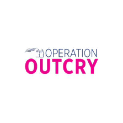 operation-outcry-logo